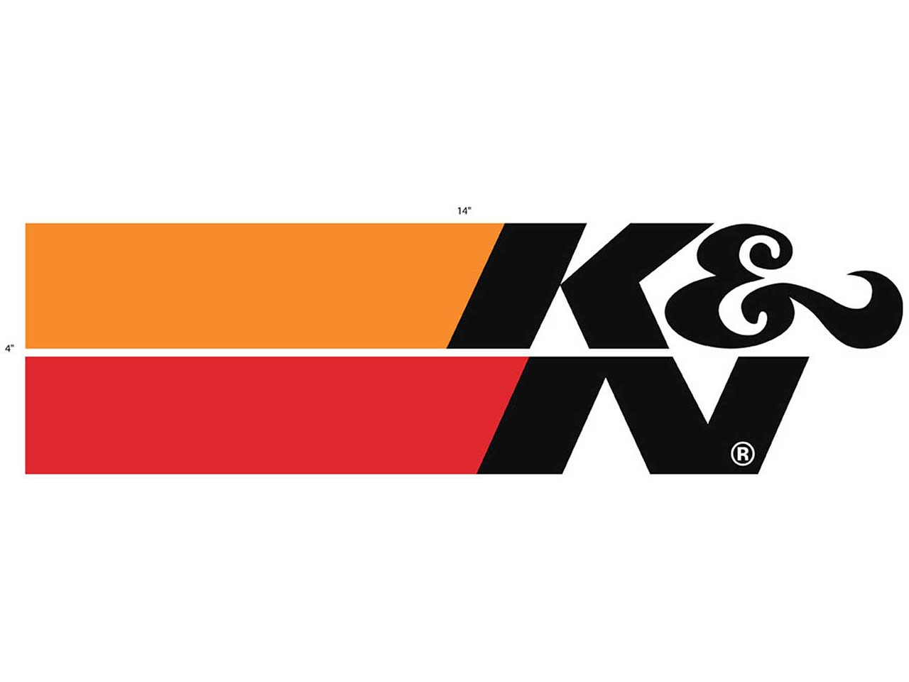 K & N Engineering, Inc