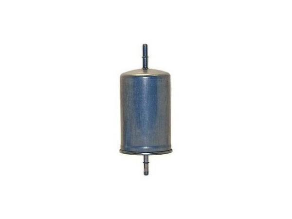 WIX FUEL FILTER (IN-LINE) - BMW (95-06) 33228