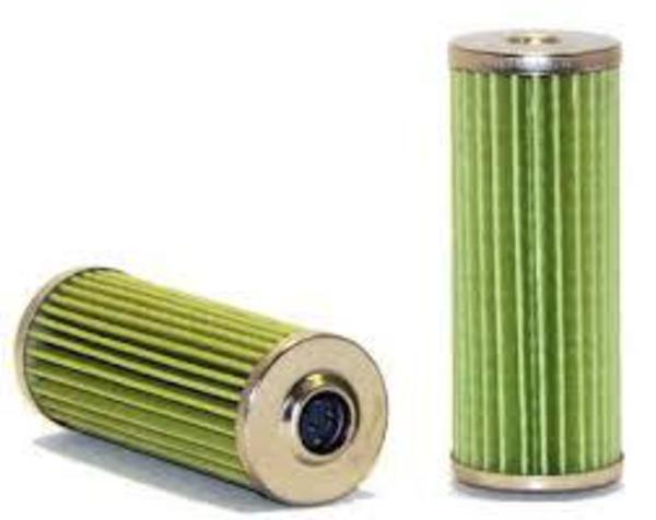 WIX FUEL FILTER CARTRIDGE HITACHI/YANMAR 33263