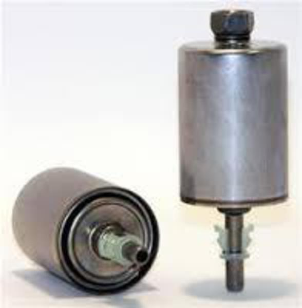 WIX FUEL FILTER 33579