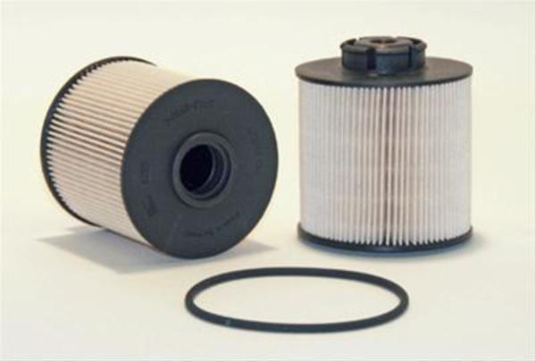 WIX FUEL FILTER MERCEDES MBE904/MBE906/ 33633