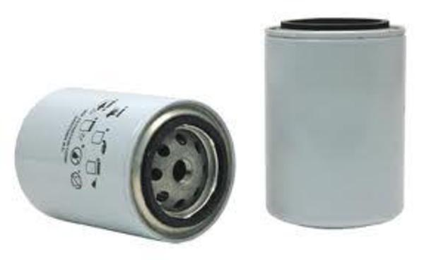 WIX FUEL FILTER 33671