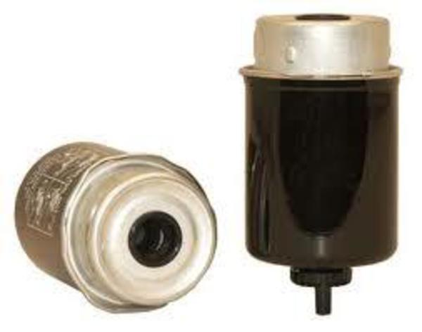 WIX FILTER (FUEL MANAGER) - JOHN DEERE 33739