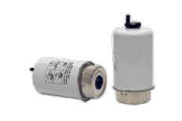 WIX FUEL FILTER 33761
