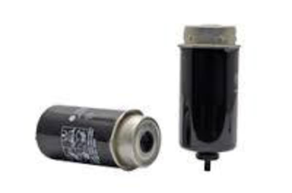 WIX FUEL FILTER - IVECO/CASE/AGCO 33808