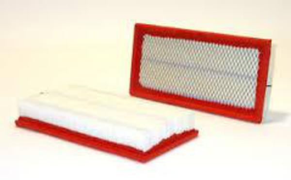 WIX AIR FILTER - AUDI/VW/CHRYSLER 42133