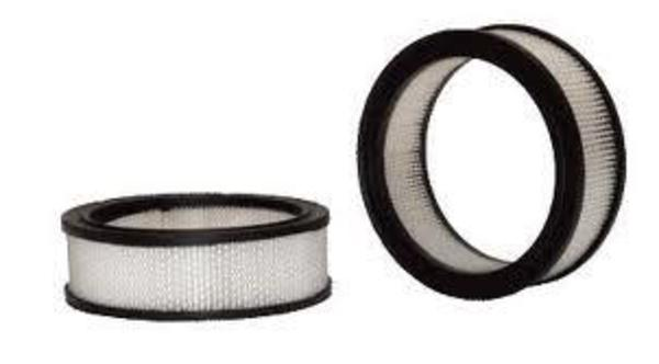 WIX AIR FILTER - BRIGGS & STRATTON 42359