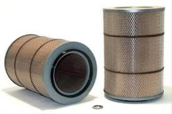 WIX AIR FILTER - VARIOUS HD TRUCKS+EQUIP 42520