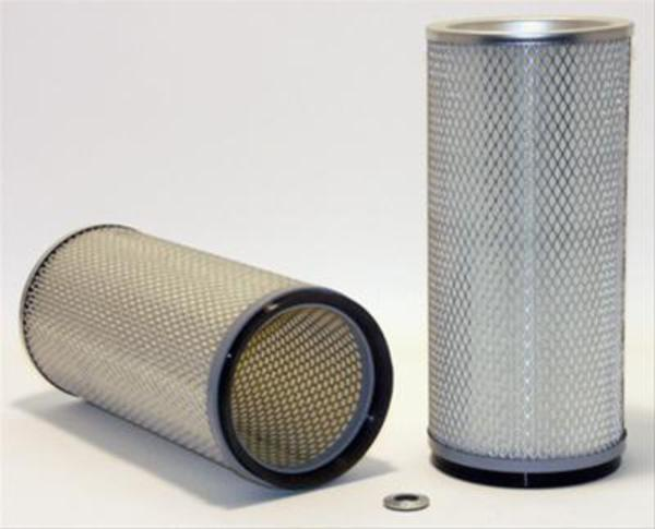 WIX AIR FILTER - VARIOUS HD TRUCKS+EQUIP 42521