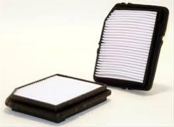 WIX AIR FILTER - HONDA CIVIC 1.5L/CRX 46158