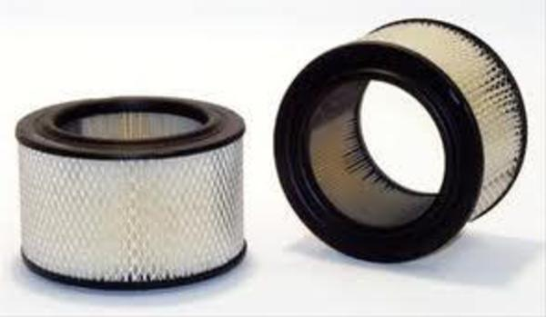 WIX AIR FILTER - SUZUKI SAMUARI 46235