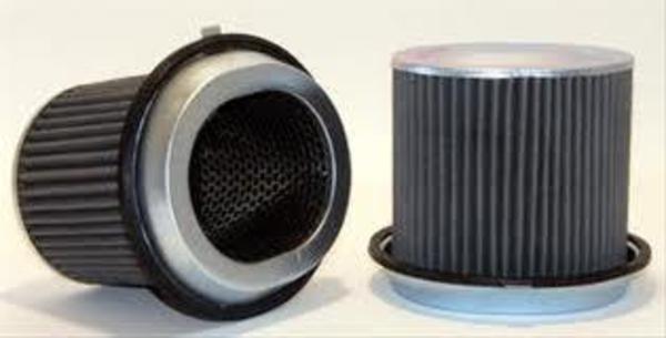 WIX AIR FILTER - CHRYSLER HYUNDAI MITSUBISHI 46264