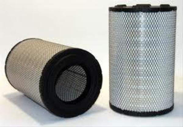 WIX AIR FILTER - HITACHI EXCAVATORS 46776
