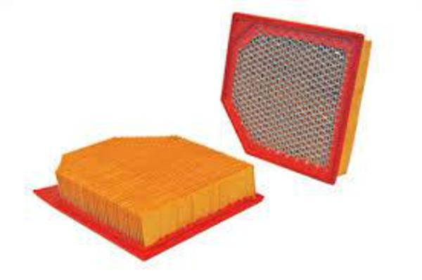 WIX AIR FILTER - FORD MUSTANG 5.4L >09 46936