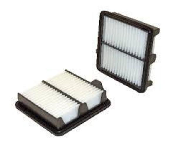 WIX AIR FILTER - HONDA FIT (09-13) 49460 A1626