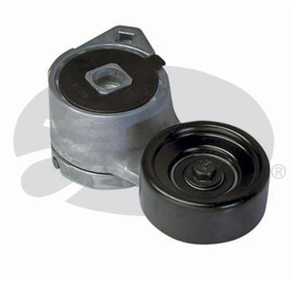 DRIVE BELT PULLY TENSIONER ASSEMBLY HOLDEN SUBURBAN