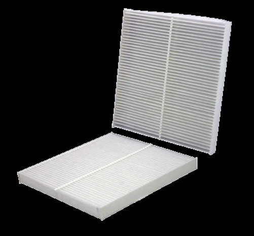 WIX CABIN AIR FILTER - NISSAN 370Z 09-15