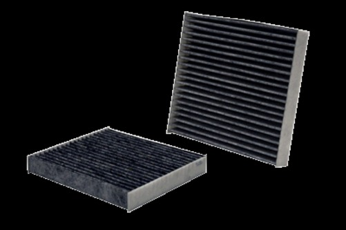 WIX CABIN AIR FILTER - LEXUS/TOYOTA