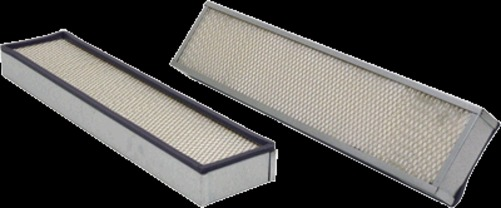 WIX CABIN AIR FILTER - CATERPILLAR