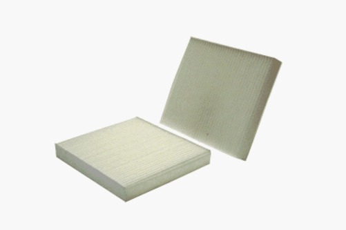 WIX CABIN AIR FILTER - NISSAN R35 GTR