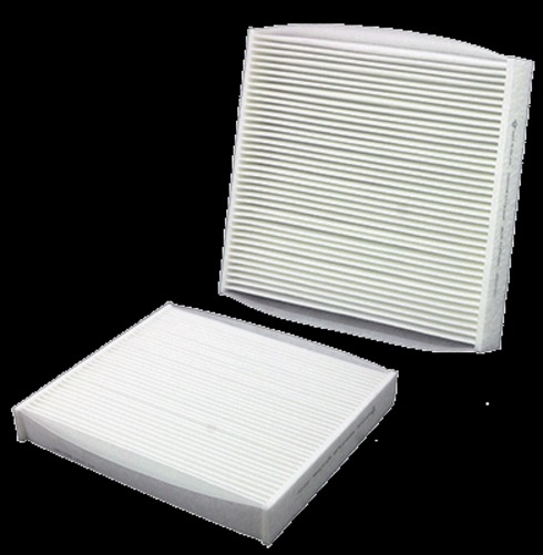 WIX CABIN AIR FILTER - TOYOTA/LEXUS