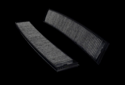 WIX CABIN AIR FILTER - BMW (C)