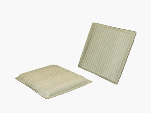WIX CABIN AIR FILTER - MIT GALANT 99-05