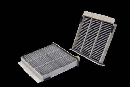 WIX CABIN AIR FILTER - MITSUBISHI LANCER EVO
