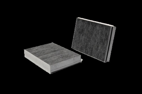 WIX CABIN AIR FILTER - JAG (02-08)