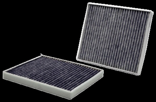 WIX CABIN AIR FILTER - CHEV/CAD/HUMMER