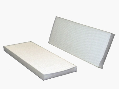 WIX CABIN AIR FILTER - VARIOUS