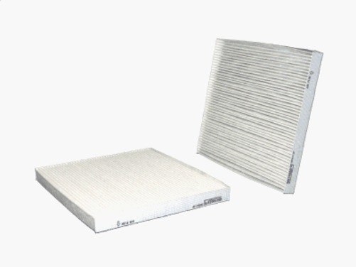 WIX CABIN AIR FILTER - CADILLAC (03-14)