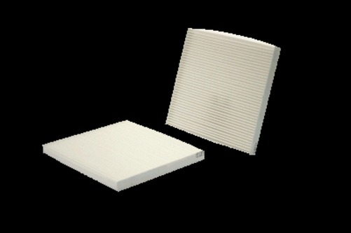 WIX CABIN AIR FILTER - TOY COROLLA 02-08 24873