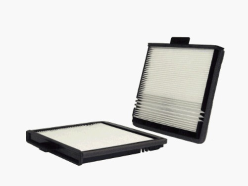WIX CABIN AIR FILTER - FORD F150
