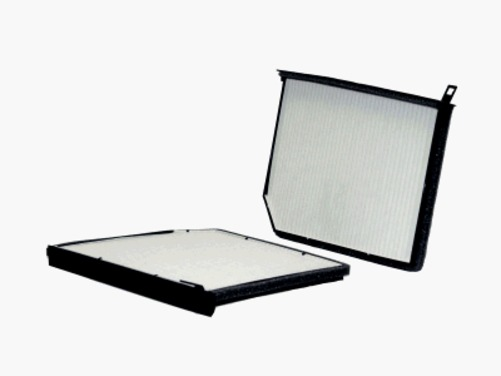 WIX CABIN AIR FILTER - JAG (00-03)