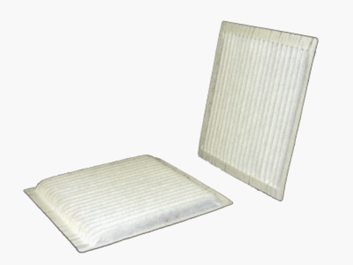 WIX CABIN AIR FILTER - LEXUS IS300/GITA