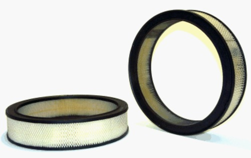 WIX AIR FILTER -  CHEV/CADILLAC/HOLDEN A133 42095