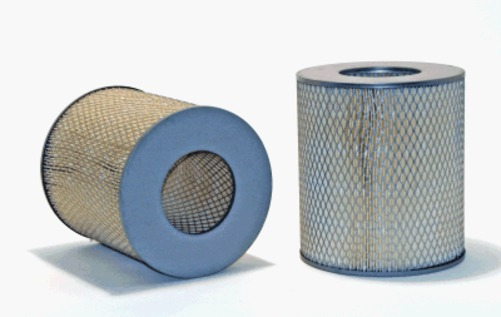 WIX AIR FILTER - COMMERCIAL 42910