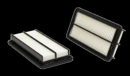 WIX AIR FILTER - SUZUKI SX4 (07-09) 49005