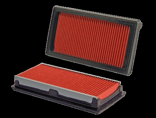 WIX AIR FILTER - NISSAN VERSA NOTE 1.6L