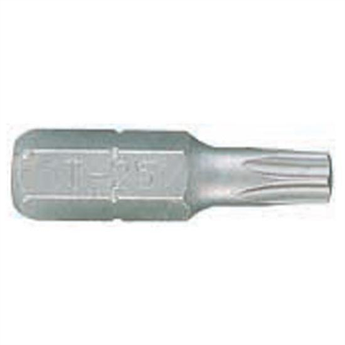 KING TONY SCREWDRIVER BIT TORX T10
