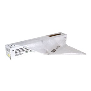 3M OVERSPRAY PROTECTOR SHEET 5M X 180M