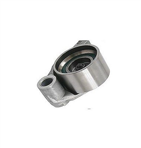 TIMING TENSIONER  TOYOTA CAMRY 1MZ-FE
