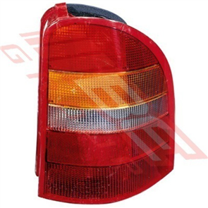 REAR LAMP - R/H - FORD MONDEO 1993-00 WAGON