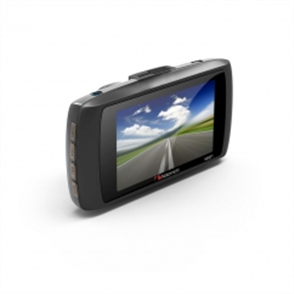Portable Dash Cam Digital Video Recorder