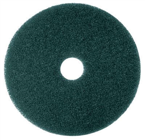 3M CLEANER PAD 5300 BLUE 17IN/432MM
