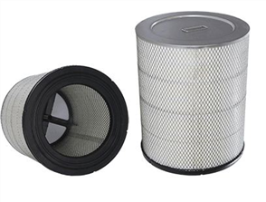 WIX AIR FILTER - CATERPILLAR CRAWLER 46591