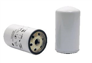 WIX HYDRAULIC FILTER - LINDE EQUIPMENT 57460