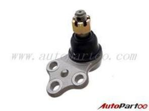 BALL JOINT LOWER - NISSAN TERRANO R50 95-