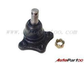 BALL JOINT - FORD ECONOVAN 83- LOWER